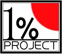 1%プロロゴ.jpg
